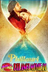 Phillauri