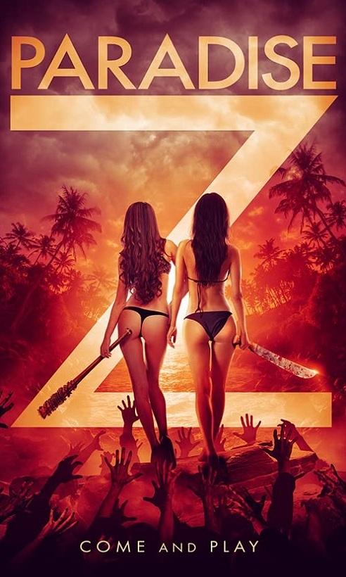 WATCH Paradise Z  2020 ONLINE freezone-pelisonline