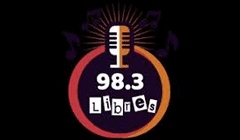 FM Libres 98.3