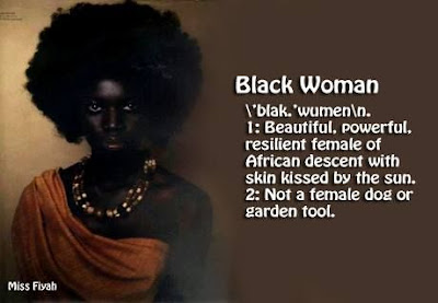 beautiful-black-women-quotes