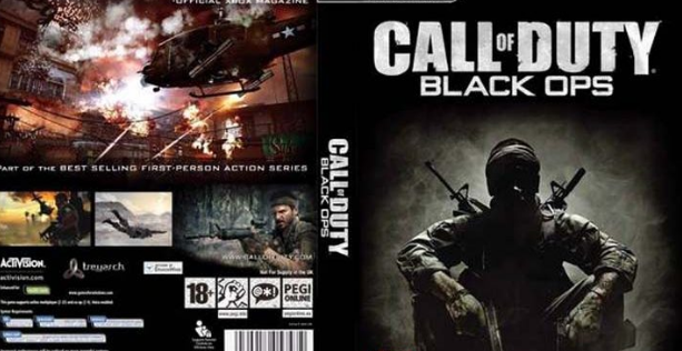 تحميل لعبة كال اوف ديوتي Call of Duty: Mobile Android 1.0.1 للاندرويد رابط مباشر