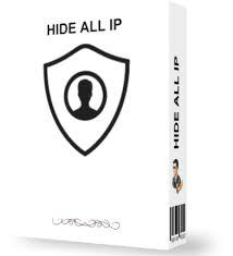 Hide All IP 2018.01.04.180104 Loader