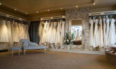 c3d5bfe5335b The Dream Wedding Inspirations: UK Bridal Boutiques