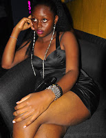 I am 40, unmarried and I have slept with over 600 PR@ST!TUT£S - MAN's shocking confession.