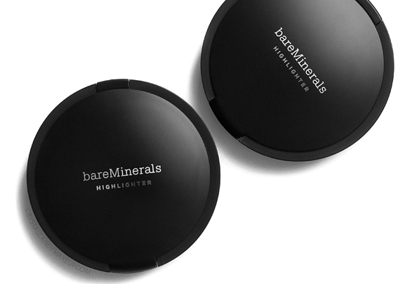 Illuminateurs Endless Glow de bareMinerals