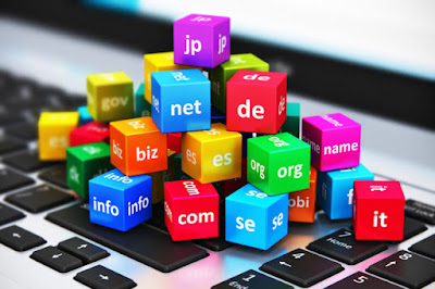 Apa Itu Domain | Persoalan Tentang Domain