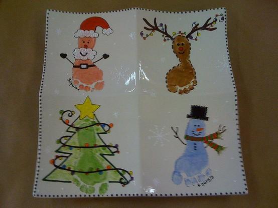 Gifts To Get Grandma For Christmas