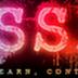 [XSSF v.3.0] Cross-Site Scripting Framework