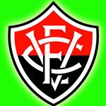 Vitoria Salvador www.nhandinhbongdaso.net