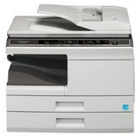 Sharp AR-5516 Printer Driver