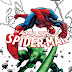 Amazing Spider-Man – Lifetime Achievement | Comics