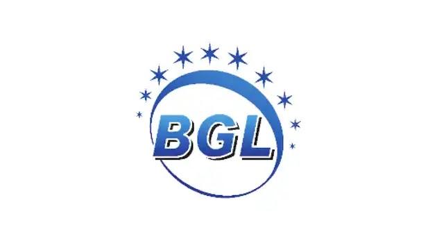 Balochistan Glass Ltd Jobs 2021 Apply Online