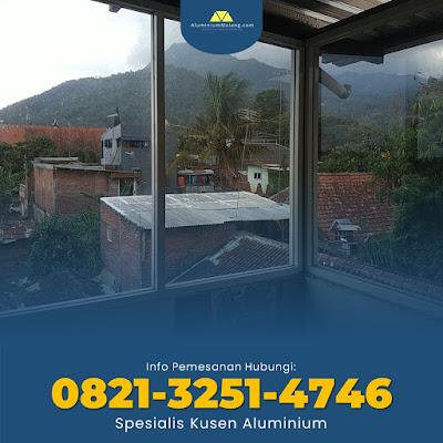 http://www.aluminiummalang.com/2020/12/kusen-pintu-minimalis-di-beji-batu.html