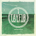 Taking Back Sunday - TAYF10 Acoustic (2013)