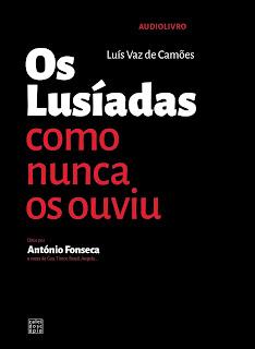 http://oslusiadasaudiolivro.wixsite.com/camoes