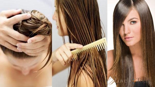 tampilblingbling.blogspot.co.id  Cara merawat rambut smoothing dan ... 792652bb96