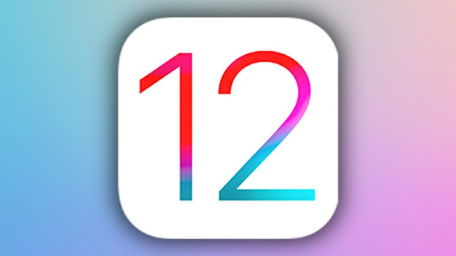 [Hindi] Build iOS 12 and Swift 4 Apps and Learn in Hindi