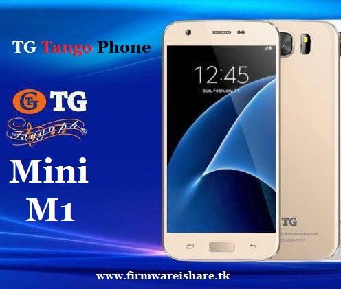 Rom ] TG Tango Phone Stock Rom / Firmware ~ Thia Apple