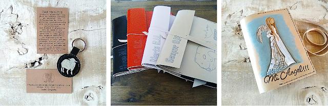regalos-cuero-personalizados-grabados-pintados-colores-espana.jpg