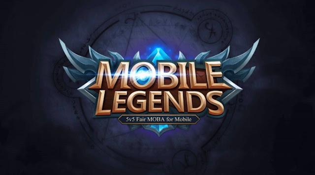 GG Mobile Legend hack : Cara Memilih Item yang Tepat untuk Kemenangan Anda