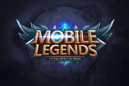 GG Mobile Legend : Cara Memilih Item Terbaik untuk Memenangkan Pertandingan
