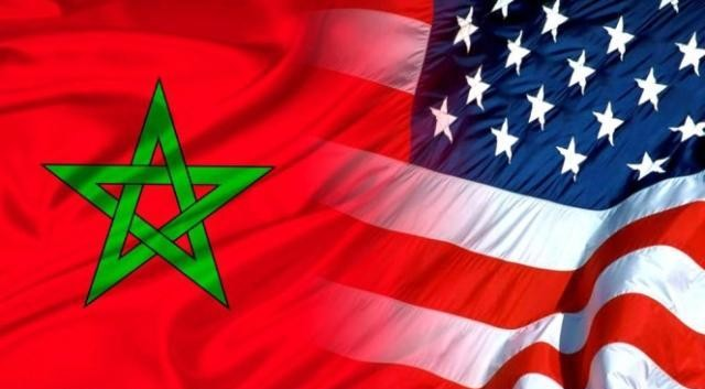 أمريكا تتحدث عن أكبر مشروع في العالم بالمغرب