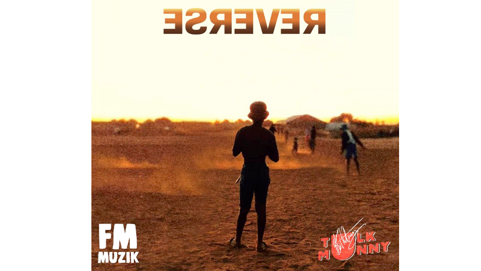 REVERSE EP FM MUZIK TULK MUNNY ZIM HIP HOP ALBUMS DOWNLOAD