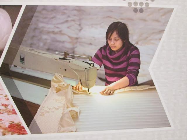 進口獨立筒,硬式傳統彈簧床,特別尺寸訂做,全自動化生產製造床墊,新竹床墊,新竹床墊推薦