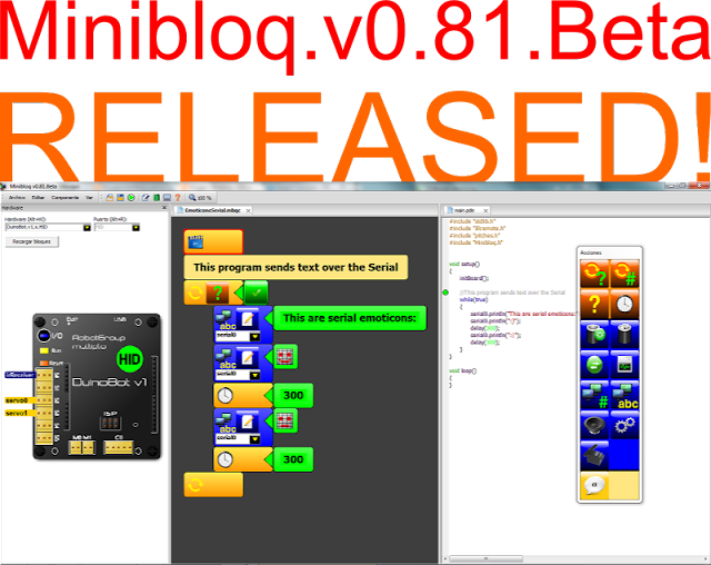 minibloq.v0.81.beta