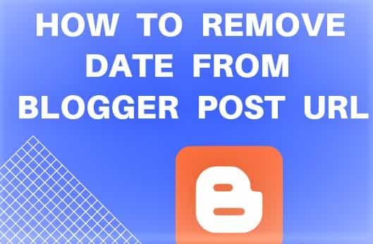 blogger på dating på nettet