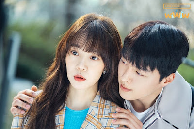 Search : WWW, Korean Drama, Drama Korea, Korean Drama Search : WWW, Drama Korea Search : WWW, Sinopsis Drama Korea Search : WWW, OST Search : WWW, Ending Drama Korea Search : WWW, Review By Miss Banu, Blog Miss Banu Story, Korean Drama 2019, Im Soo Jung New Drama, Jang Ki Yong New Drama, Watak Pelakon, Senarai Pelakon Drama Korea Search : WWW, Im Soo Jung, Lee Da Hee, Jeon Hye Jin, Jang Ki Yong, Lee Jae Wook, Ji Seung Hyun, Kwon Hae Hyo, Kim Nam Hee, Han Ji Wan, Ye Soo Jung, Lee Da Hee New Drama, Lee Jae Wook New Drama,