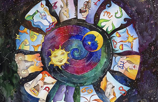 astroloji-burc.jpg