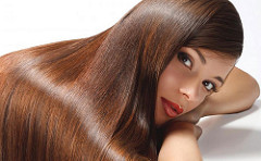 Fast hair growth tips in hindi