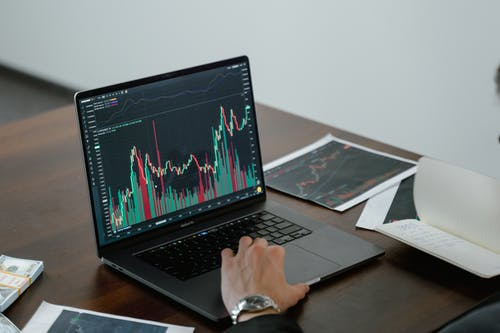 how to get started in stocks with little money