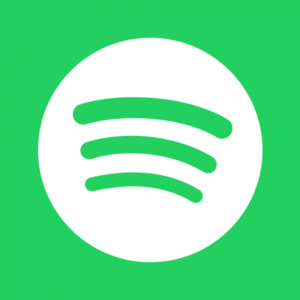 Spotify Music APK Cracked 8.5.63.941