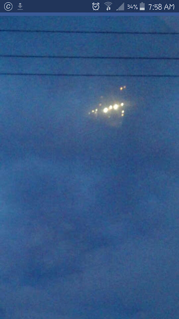 MUFON-case-number-90062-of-a-very-bizarre-looking-UFO-sighting-with-lights-and-part-transparent.
