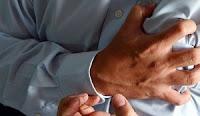 Síndrome do pânico: Depoimentos