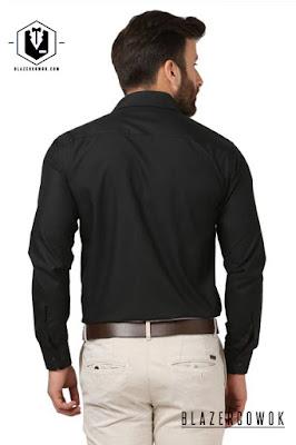 blazer cowok blazercowok.com jaket korean jas pria sk63 b