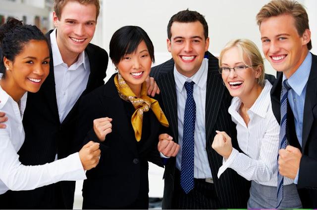 Strategi pemasaran dan definisi strategi pemasaran