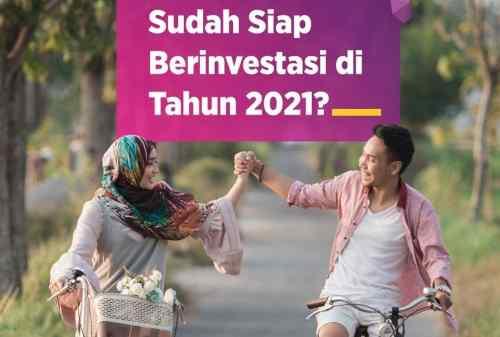 SBN/SBSN Tahun 2021