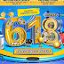Carnaval de precios en GearBest para el 18 de junio