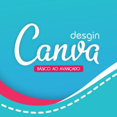 Curso Online Design Canvas - Básico ao Avançado