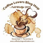 Coffee lover Fall/WInter
