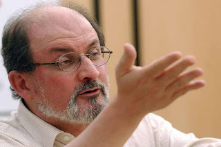 can-not-live-hide-salman-rushdie