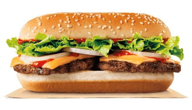 six sigma strategy in burger king Refers to customers who visit tim hortons® and burger king® restaurants  unless otherwise  and as a result is not currently included in the scope of  sustainability strategies,  lean and six sigma techniques to solve our hardest  problems.