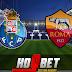 Prediksi Porto vs AS Roma 18 Agustus 2016