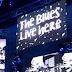 Mahindra Blues Festival Mumbai | Februray 8, 2021 to February 9, 2021| History