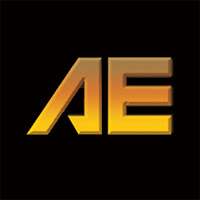 Ancient Empire (logo)