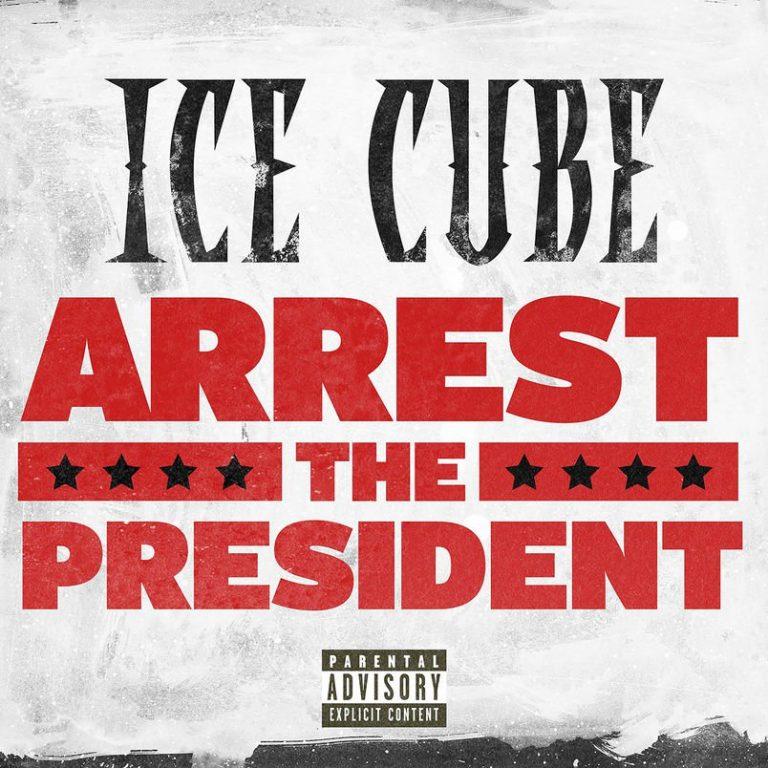 arrestthepresident