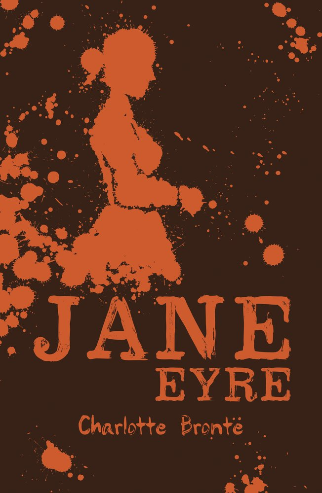 Book cover for Jane Eyre by Charlotte Brontë Jane Eyre in the South Manchester, Chorlton, Cheadle, Fallowfield, Burnage, Levenshulme, Heaton Moor, Heaton Mersey, Heaton Norris, Heaton Chapel, Northenden, and Didsbury book group